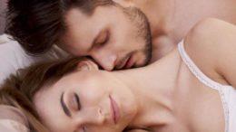 staseis_sto_sex_pou_mporei_na_empodizoun_ton_orgasmo_sou_featured