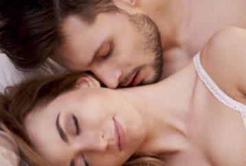 Στάσεις στο σεξ που μπορεί να εμποδίζουν τον οργασμό σου