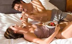 Συμβουλές για ευτυχισμένη ερωτική ζωή