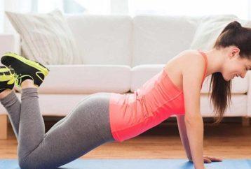 Συμβουλές για να ξεκινήσετε γυμναστική σήμερα!