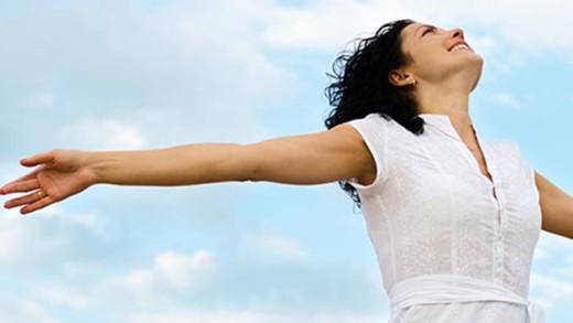 Συμβουλές για να πετύχετε φυσική και νοητική ισορροπία