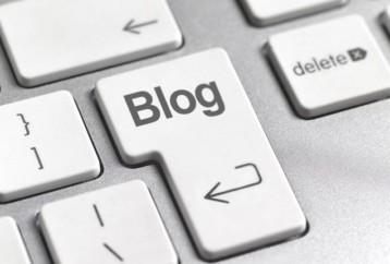 Συμβουλές για την προώθηση του blog σας στο διαδίκτυο