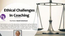 sunantisi_gnosis_tou_hellenic_coaching_association_emcc_greece_me_thema_ethical_chalenges_in_coaching_featured