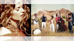 sunaulia_tsaligopoulou_kai_bogaz_musique_envardia_me_eleutheri_eisodo_featured