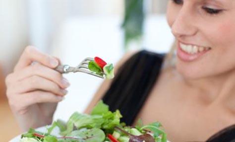 Συνεχίστε τη δίαιτα και την 25η Μαρτίου