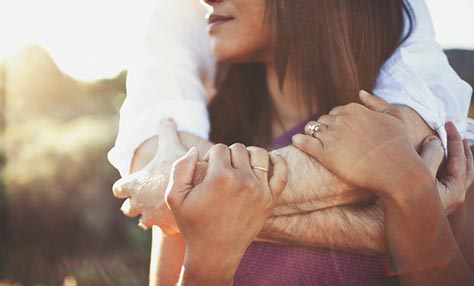 Συντροφικότητα και αυτονομία