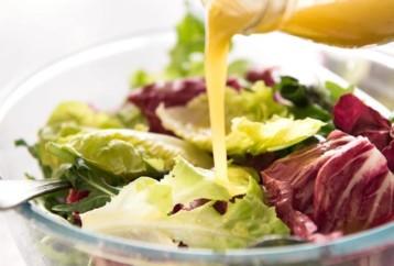 Συχνές παγίδες στην υγιεινή διατροφή