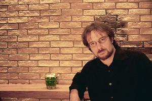 Συνέντευξη με τον Μίλτο Πασχαλίδη