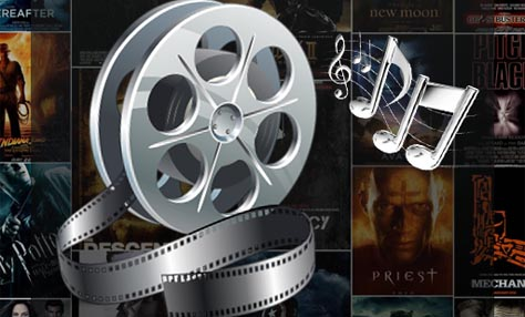Τα 15 κορυφαία soundtrack ταινιών που μας έχουν μείνει αξέχαστα…