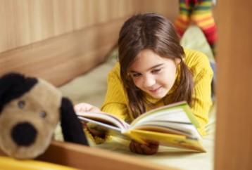 Τα 20 καλύτερα παιδικά παραμύθια