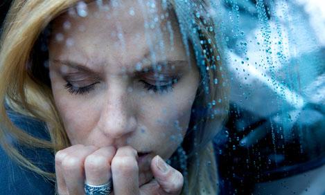Τα απρόσμενα σημάδια της κατάθλιψης… και πως την ξεπερνάμε!