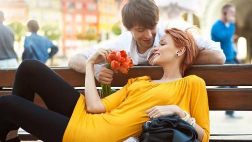 Τα δικαιώματα κάθε συντρόφου σε μια σχέση – Μέρος Β