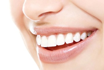 Τα δόντια μας, σύμβολο υγείας και ομορφιάς