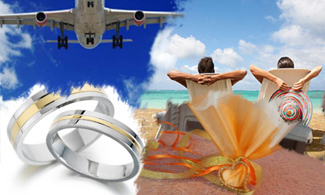 1cdd454a47ed Τα έξοδα ενός γάμου… και ο προϋπολογισμός τους! - Flowmagazine