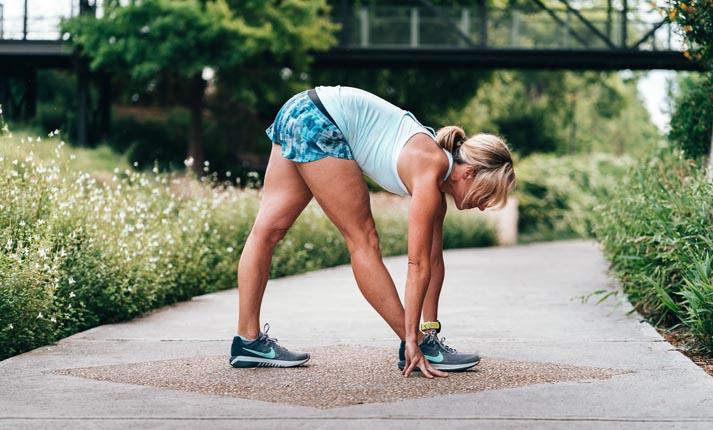 Τα λάθη που κάνουμε στη γυμναστική και καταστρέφουν τις αρθρώσεις και τα πόδια