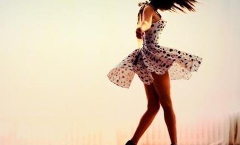 Τα οφέλη που προσφέρει στην υγεία ο χορός