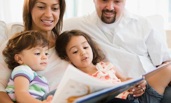 Τα Παιδιά εν Μέσω Πανδημίας Μέρος 2: Αξιοποίηση Δυσκολίας και Ελαχιστοποίηση Επιπτώσεων