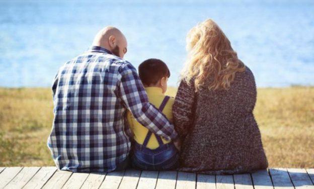 Ινδική γονείς και dating 2