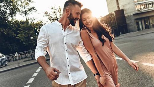 """Τα """"ρομαντικά"""" σημάδια που μπορεί να κρύβουν παγίδες"""