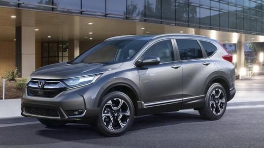 Τα SUV με τη χαμηλότερη κατανάλωση καυσίμου στην αγορά