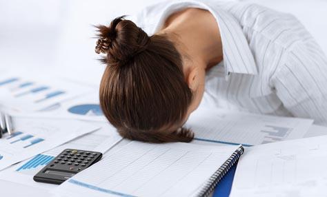 Τα συχνότερα λάθη των νέων επιχειρηματιών