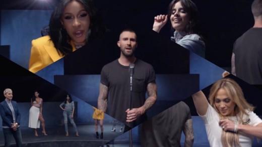 Τα top 10 τραγούδια του φετινού καλοκαιριού σύμφωνα με το YouTube