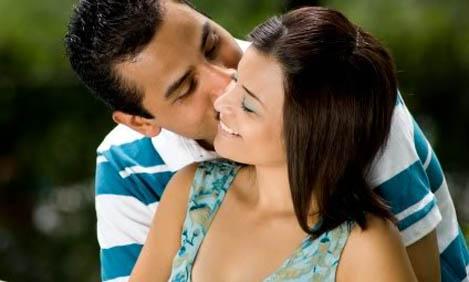 καλή dating ιστοσελίδα παρατσούκλια ινδική ιστοσελίδα dating Μελβούρνη