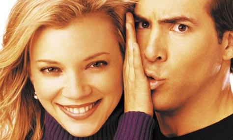 Ταινίες με φιλίες που εξελίχθηκαν σε έρωτα