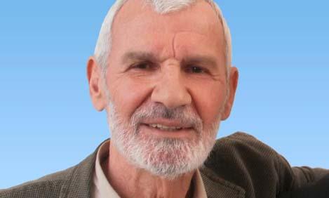 Τάκης Μουσαφίρης, ένας ανεξάντλητος δημιουργός