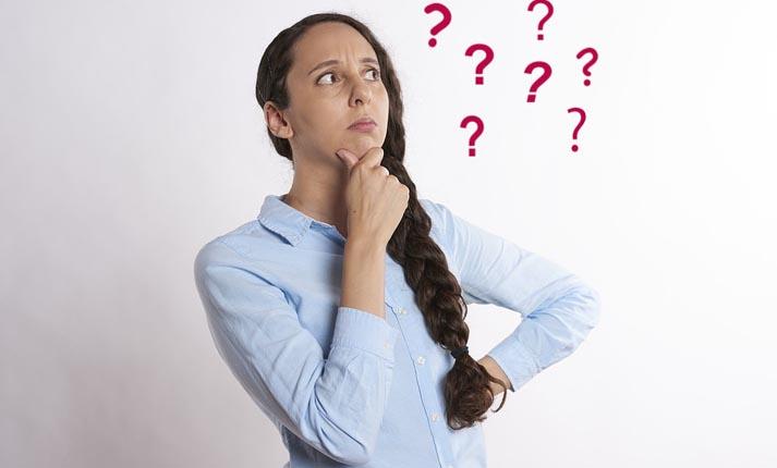 Τεστ λογικής: Μπορείτε να απαντήσετε; Οι περισσότεροι δεν το απαντούν σωστά!