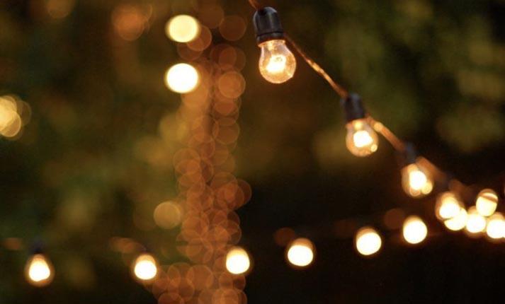 Θερινό Ηλιοστάσιο: Ευκαιρία για Γιορτή!