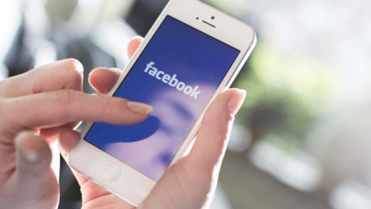 Τι αποκαλύπτουν οι αναρτήσεις μας στο Facebook για την προσωπικότητά μας