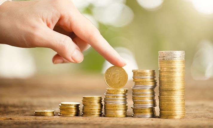 Τι αποκομίσαμε από το σεμινάριο του Believe In You «Διαχείριση χρήματος»
