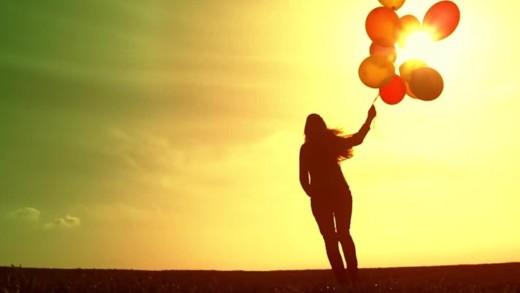 Τι αποκομίσαμε από το σεμινάριο του Believe In You «Κατακτώντας την ευτυχία»