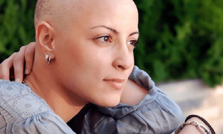 Τι δεν λέμε σε κάποιον που έχει καρκίνο!
