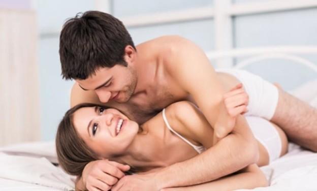 Τι είναι η σεξουαλικότητα;