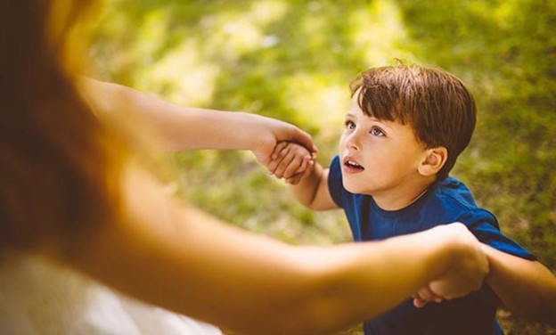 Τι είναι ο Αυτισμός και ποιούς αφορά;