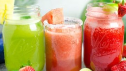 ti_einai_oi_suntages_aguas_frescas_featured