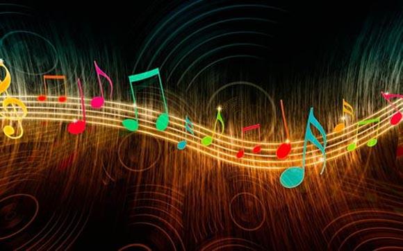 Τι μουσική να ακούσω όταν θέλω να χαλαρώσω στο σπίτι;