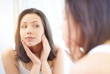 Τι να κάνουμε για την τριχοφυΐα στο πρόσωπο