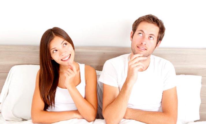 Τι πάει να πει ελεύθερες σχέσεις;