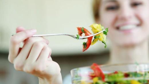 Τι πρέπει να γνωρίζετε αν θέλετε να γίνετε χορτοφάγοι;