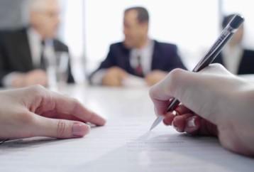 Τι πρέπει να προσέξετε πριν υπογράψετε την σύμβαση εργασίας σας