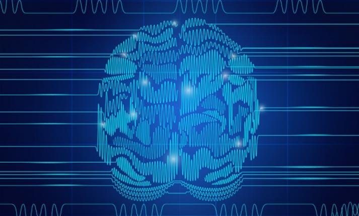 Τι συμβαίνει όταν πεθαίνουμε – Ο εγκέφαλος παραμένει ενεργός ακόμη και για ώρες