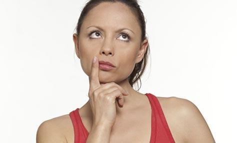 Τι θα συμβεί στο σώμα μας αν σταματήσουμε την άσκηση;
