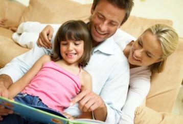 Τι χρειάζεται να κάνουν οι γονείς των χαρισματικών παιδιών;