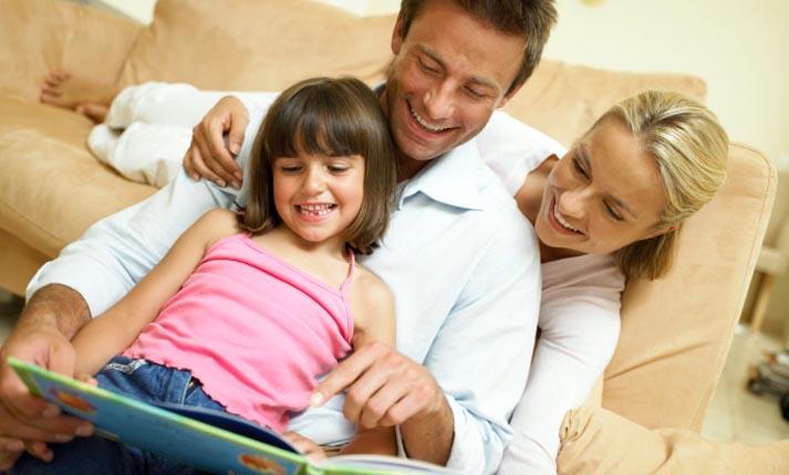 Single γονείς δωρεάν dating γνωριμίες σε Άαχεν Γερμανία