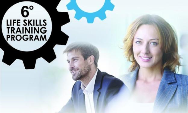 Το 6ο Life Skills Training του Believe In You ξεκινάει το Νοέμβριο στην Αθήνα