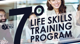 to_7o_life_skills_training_program_apo_to_believe_in_you_ksekinaei_stis_25_2_featured
