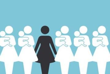 Το δικαίωμα της γυναίκας να μην θέλει να κάνει παιδί